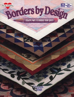 Borders by Design