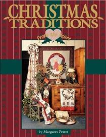 Christmas Traditions from the Heart