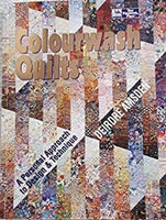 Colourwash Quilts