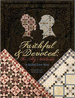 Faithful & Devoted: to My Adelaide