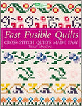 Fast Fusible Quilts