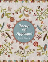 Focus on Applique
