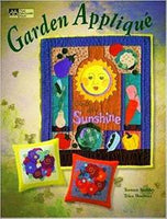 Garden Applique