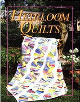 Heirloom Quilts