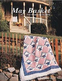 May Basket