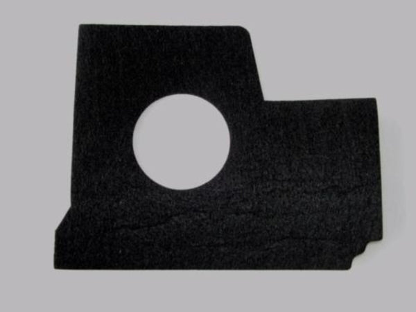 Singer Featherweight 221 Replacement Felt Drip Pad