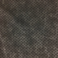 Scaredy Cat Dots #14547 Black