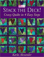 Stack the Deck!