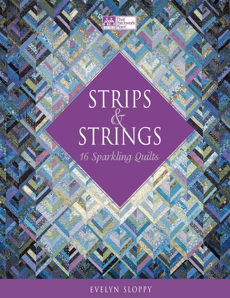 Strips & Strings