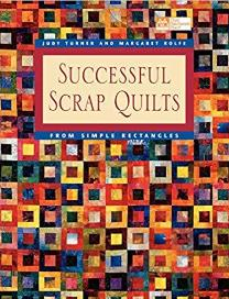 Successful Scrap Quilts