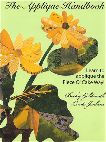 The Applique Handbook