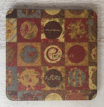 Chocolat  - Moda Tin Box Sampler Series