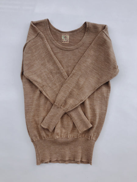 Wool Thermal