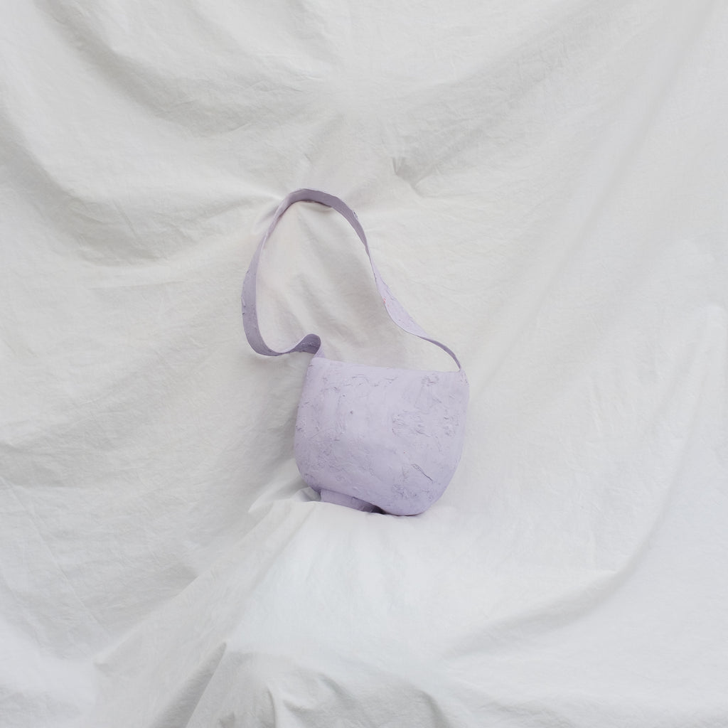 Small pot bag