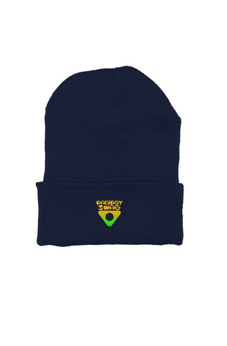 Game Beanie: Radirgy Swag - PREORDER