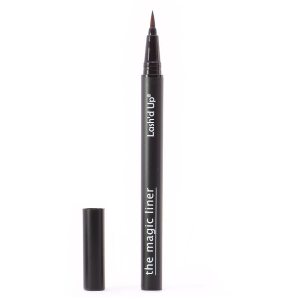 The Magic Liner - Brown (Extra Strong)