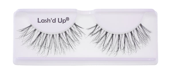 wispy whispy wispies whispies human real natural hair magnetic eyelashes