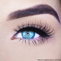 lash'd up natural lengthening