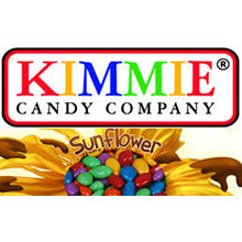 Kimmie at CandyDirect.com