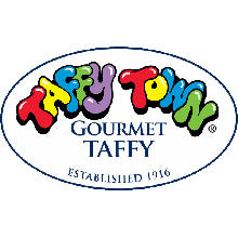 Taffy Town Taffy at CandyDirect.com