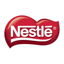 Nestle at CandyDirect.com