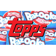 Topps at CandyDirect.com