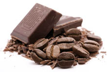 Coffee Flavor Candy at CandyDirect.com