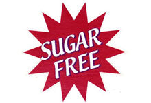 Sugar Free Candy at CandyDirect.com