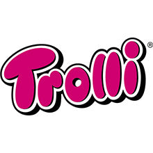 Trolli at CandyDirect.com