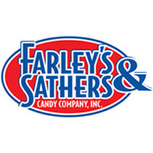 Farley's & Sathers at CandyDirect.com