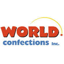 World Candy at CandyDirect.com