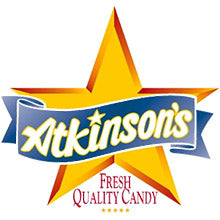 Atkinson's Candy at CandyDirect.com