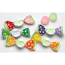 Chips at CandyDirect.com