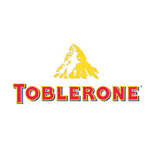 Toblerone at CandyDirect.com