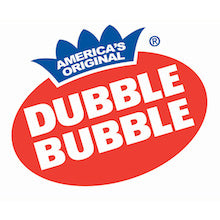 Dubble Bubble at CandyDirect.com