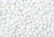White Candy at CandyDirect.com