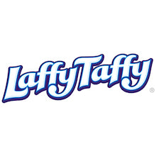 Laffy Taffy at CandyDirect.com