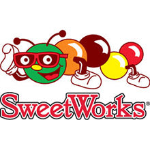 Sweetworks at CandyDirect.com