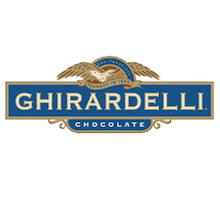 Ghirardelli at CandyDirect.com