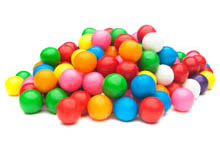 Assorted Colors at CandyDirect.com