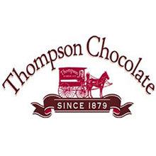 Thompson at CandyDirect.com