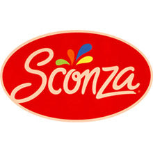 Sconza at CandyDirect.com