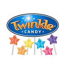 Twinkle Candy at CandyDirect.com