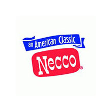 Necco Candy at CandyDirect.com