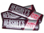King Size at CandyDirect.com