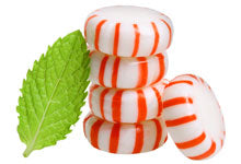Mints at CandyDirect.com