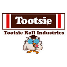 Tootsie Roll at CandyDirect.com