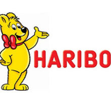 Haribo Gummi Candy at CandyDirect.com