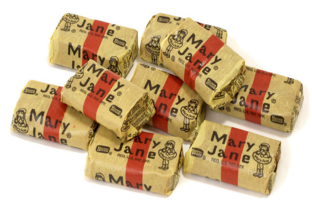 800px-Candy-Mary-Jane-Wrapper-Small