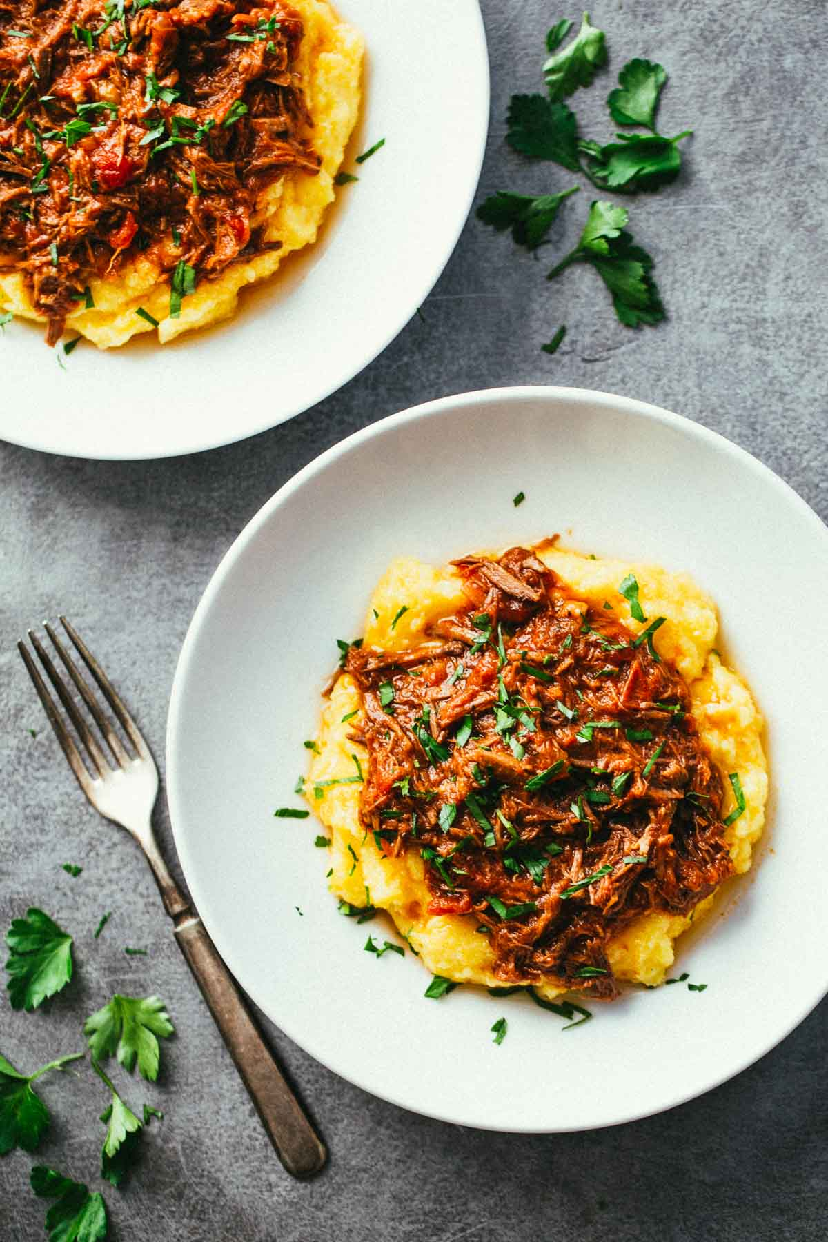 Beer Ragu Recipe